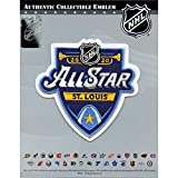2020 Official NHL All Star Game St Louis Blues