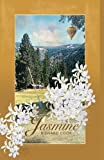 Jasmine, Richard Cook, 0615553575