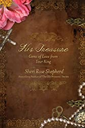 His Treasure: Gems of Love from Your King