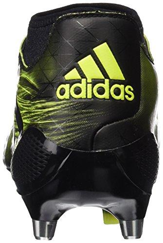 Adidas Lord Adizero Malice Fg Rugbyschuhe Nero (negbas / Negbas / Negbas)