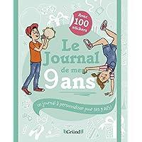 Amazon.fr Les plus offerts: Les articles les plus populaires commandés en tant que cadeau dans