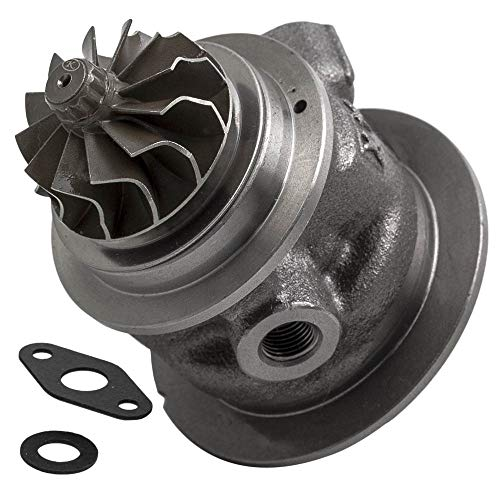 Turbo Cartridge Chra Core FOR KIA Carens II 2.0 CRDI for sale  Delivered anywhere in USA