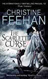 The Scarletti Curse: Number 1 in series (Scarletti Dynasty)
