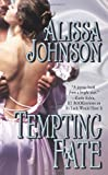 Tempting Fate (Leisure Historical Romance)