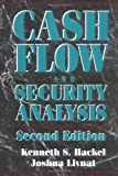 img - for Cash Flow and Security Analysis by Kenneth S. Hackel (1995-10-01) book / textbook / text book
