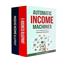 Automatic Income Machines