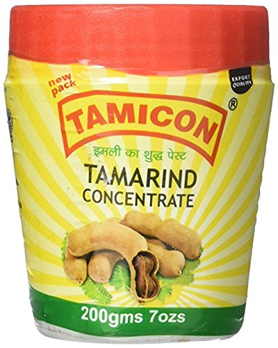 : Tamicon Tamarind Paste