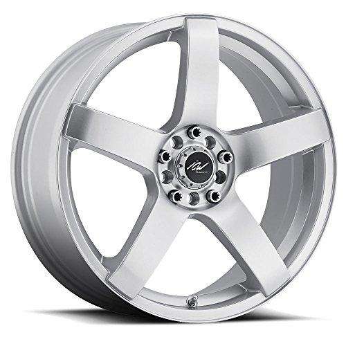 icw wheels - 8