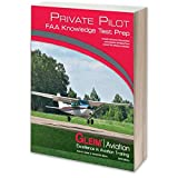 Gleim Private Pilot FAA Knowledge Test 2019