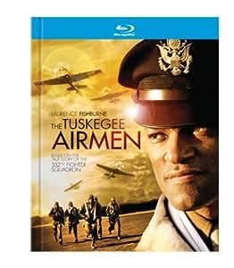 The Tuskegee Airmen [Blu-ray] (Sous-titres franais)