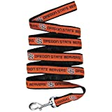 Pets First College Oregon State Beavers Pet Leash, Medium