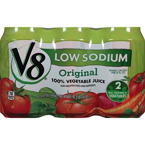 v8-100-vegetable-juice-original-low-sodium-115-ounce-pack-of-24