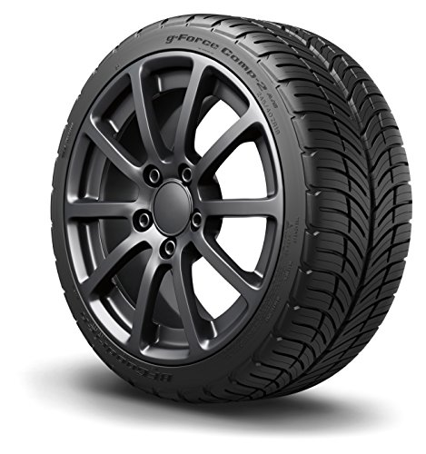 bfgoodrich g force comp 2 a s all season radial tire 215 45zr17 xl 91w get affordable prices. Black Bedroom Furniture Sets. Home Design Ideas