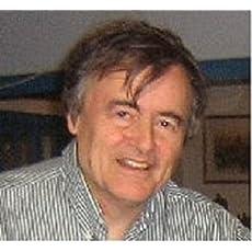 Richard Seltzer