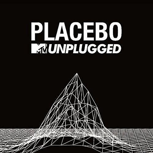 Placebo - Alternative Times Volume 70 - Zortam Music