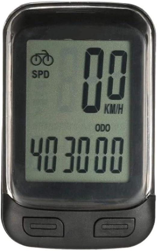 Sarahjers-Sport Bicicletas GPS del Equipo Funciones for Bicicleta ...