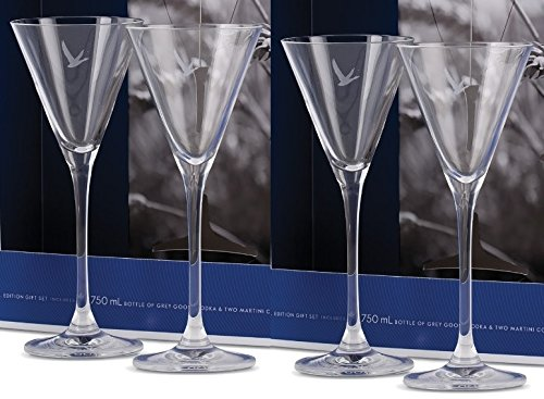 grey-goose-martini-cocktail-glasses-set-of-4
