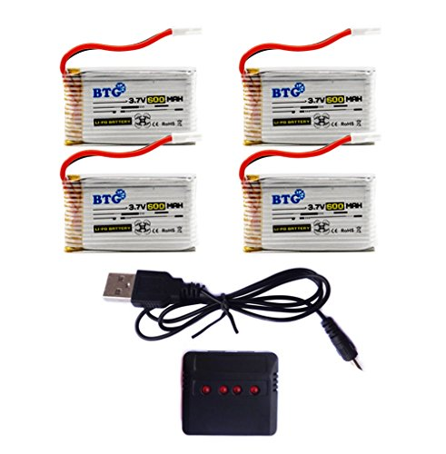 top 5 best drone battery 3,7v 600mah,sale 2017,Top 5 Best drone battery 3.7v 600mah for sale 2017,
