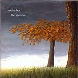 Sparrow by Metaphor (2007-09-11)