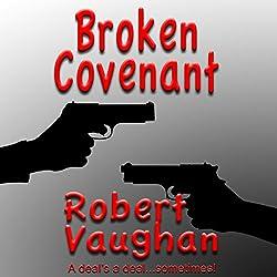 The Broken Covenant