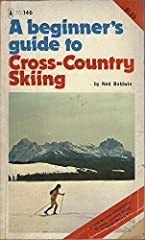 """In this book, """"Ned"""" Baldwin takes you step by step through the entire process of learning to cross-country ski: from the selection of equipment, with photographs to illustrate the different types available; to a complete explanation of basic ..."""