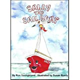 Sally the Sailboat