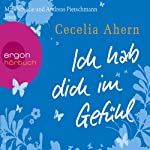 Ich hab dich im Gefühl | Cecelia Ahern