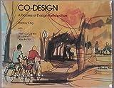 Co-Design, Stanley King and Drew M. Ferrari, 0442233337