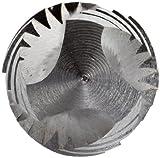 Union Butterfield 1591(UNC) High-Speed Steel Spiral