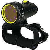 Light & Motion SOLA Nightsea Fluoro Underwater Light