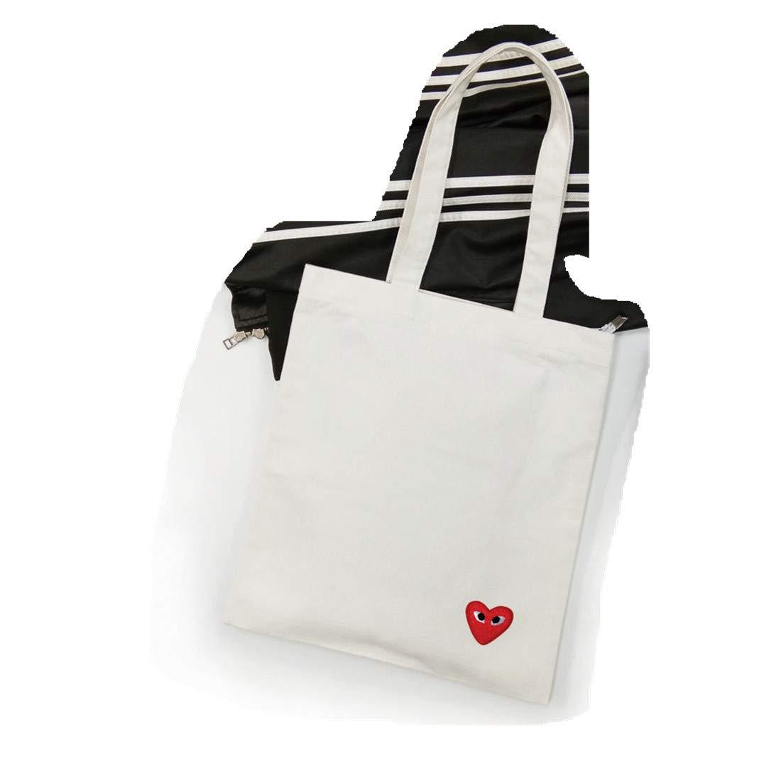 Amazon.com | Bolsas de compras de alta calidad para mujer ...