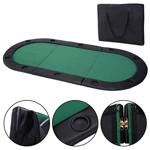 G Poker Table Top Welcome To Poker Tables Canada