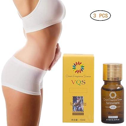 30 ml Oil Whitening Blanqueamiento, hydrat miniaturización verunstaltungen ayuda a los Cicatrices piel de dilatación
