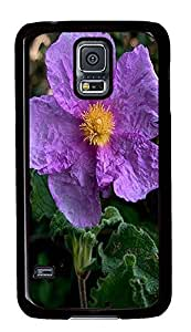 crazy Samsung Galaxy S5 cover Iron Me Please PC Black Custom Samsung Galaxy S5 Case Cover