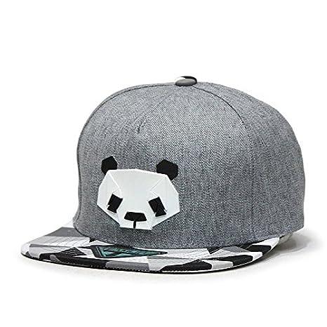 DWXW Cap Hat Baseball Cap Men And Women Casual Cap Couple Travel Shopping Hat Hip-Hop Sun Hat