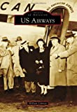 US Airways (Images of Aviation) offers