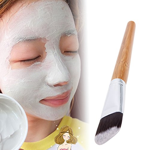 Victoria Jackson Vanity Cosmetic - 2