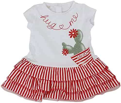 9d54d34e082 Shopping  100 to  200 - Last 30 days - Dresses - Clothing - Baby ...
