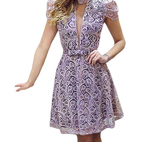 Buy nite dress malaysia - 8