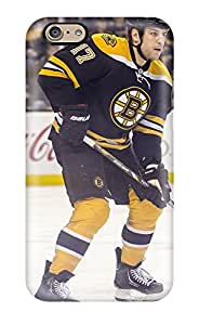 Paul Jason Evans's Shop New Style boston bruins (22) NHL Sports & Colleges fashionable iPhone 6 cases