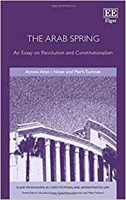 the arab spring essay The arab spring in egypt essay writing service, custom the arab spring in egypt papers, term papers, free the arab spring in egypt samples, research papers, help.