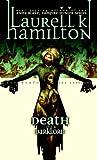 Death of a Darklord, Laurell K. Hamilton, 0786947349