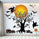 VIVREAL Halloween