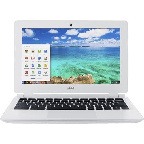 acer-116-chromebook-2gb-16gb-cb3-111-c4ht