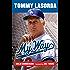 Tommy Lasorda: My Way
