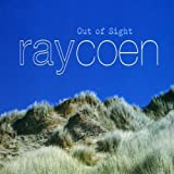 Out of Sight by Ray Coen