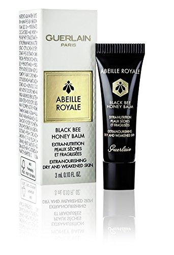 Guerlain Skin Care Product - 2
