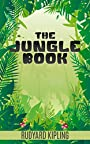 The Jungle Book (Illustrated)
