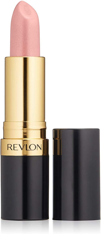 Revlon Super Lustrous Lip Stick, Luminous Pink 631 { 2 Pack },