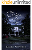 Chelsea Lane (Haunted Hearts Series Book 5)